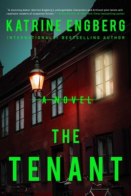 Image for TENANT