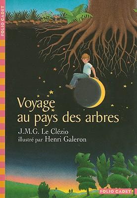 Image for Voyage Au Pays Des Arbres