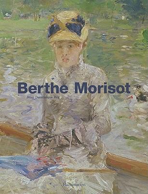 Image for Berthe Morisot