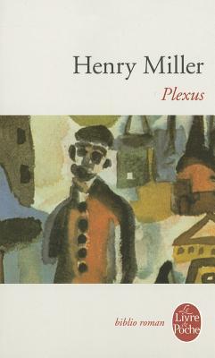 Image for Plexus
