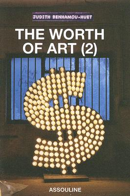 Image for Worth of Art (2) (v. 2)
