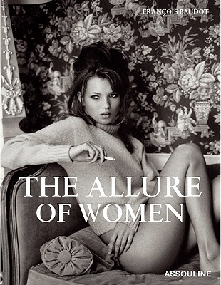 Image for Allure of Women