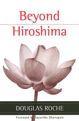 Image for Beyond Hiroshima