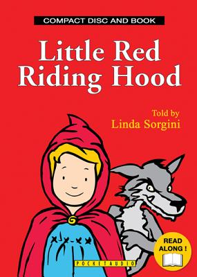Little Red Riding Hood (Classic Tales (Pocketaudio))
