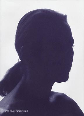Image for Bart Julius Peters: Hunt