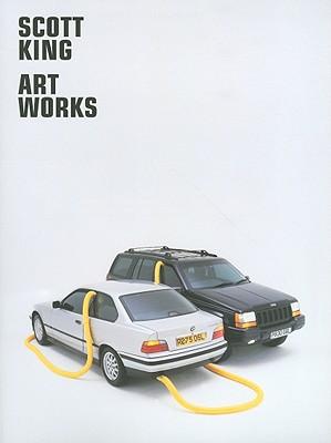 Image for Scott King: Art Works