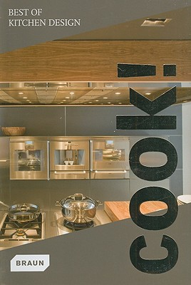 Image for Cook! Best of Kitchen Design