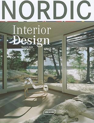 Image for Nordic Interior Design