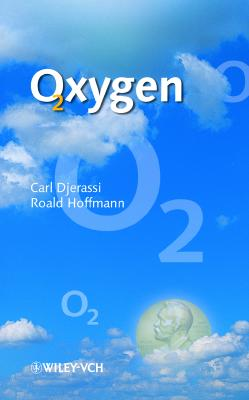 Image for Oxygen