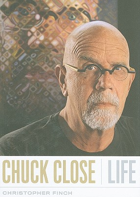 Image for Chuck Close: Life