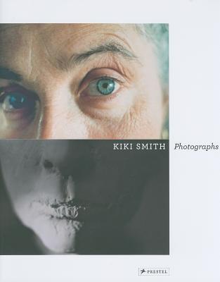 Image for Kiki Smith: Photographs