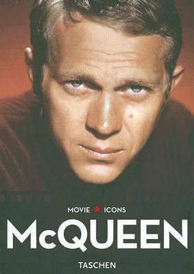 Image for McQueen (Movie Icons)