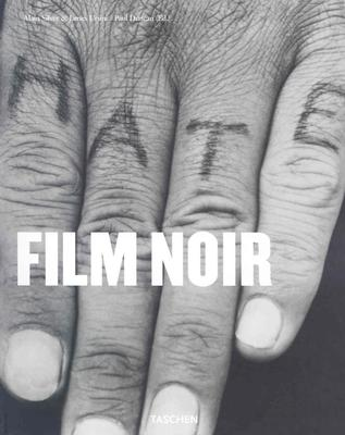 Image for Film Noir (First Edition)