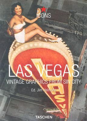 Image for Las Vegas Vintage Graphics