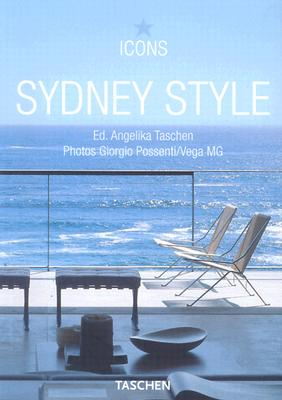 Image for Sydney Style (Icons)