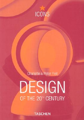 Image for DESIGN IN THE 20th Century
