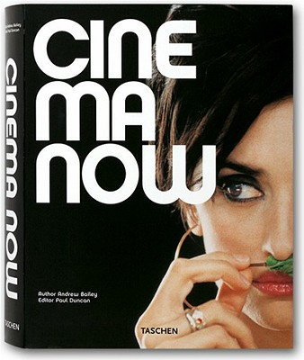 Image for Cinema Now