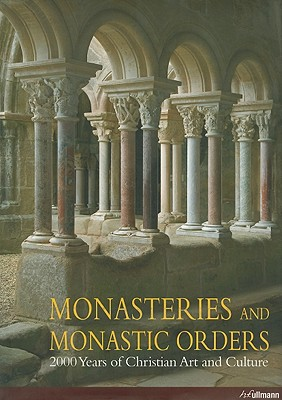 Image for Monasteries and Monastic Orders