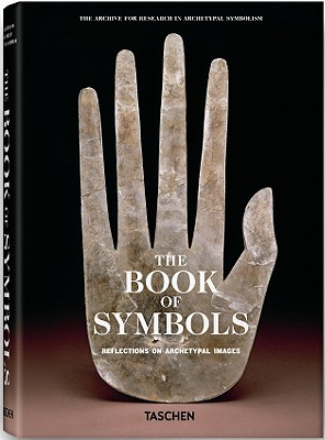 Image for The Book Of Symbols: Reflections On Archetypal Images
