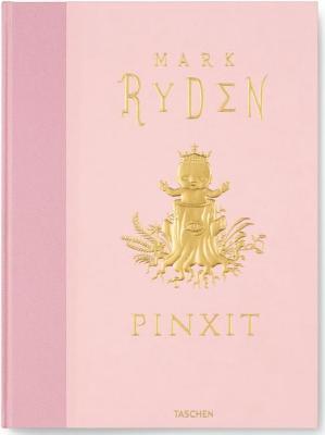 Pinxit, Ryden, Mark