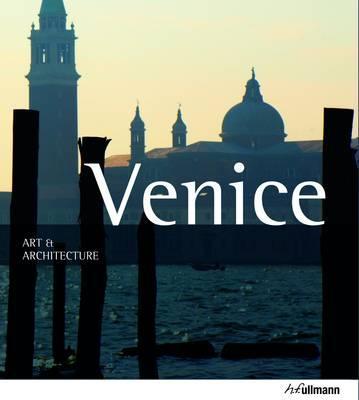 Image for Art & Architecture: Venice