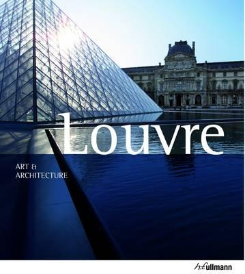 Image for Art & Architecture Louvre