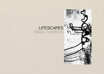 Image for Craig Mcdean: Lifescapes