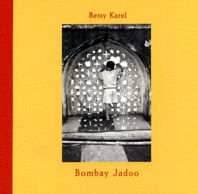 Image for BOMBAY JADOO