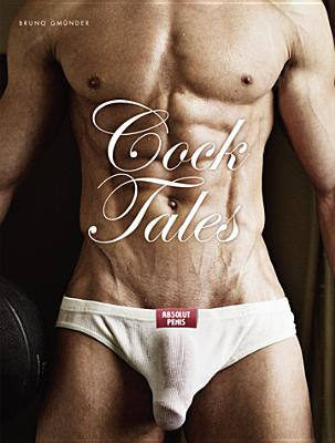 Image for COCK TALES