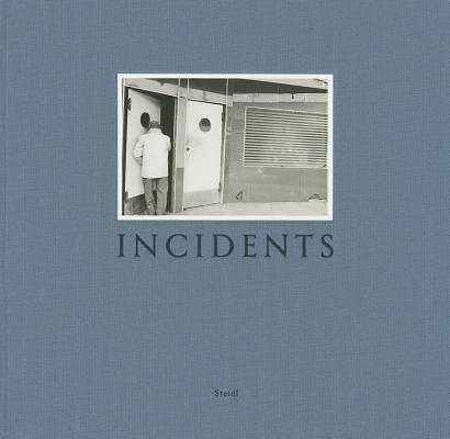 Image for Incidents