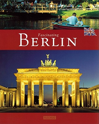 Fascinating Berlin, Henkelmann, J�rgen; K�hler, Michael