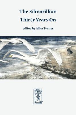 The Silmarillion - Thirty Years On (Cormare Series)