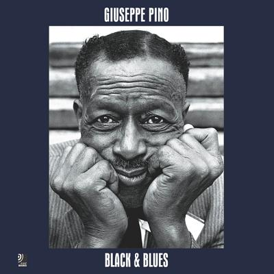 Image for Black & Blues