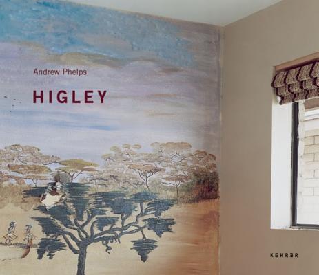 Higley, Phelps, Andrew