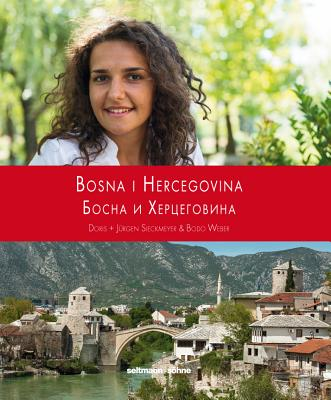 Bosna i Hercegovina: Land of diversity