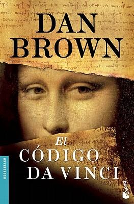 Image for Codigo da Vinci