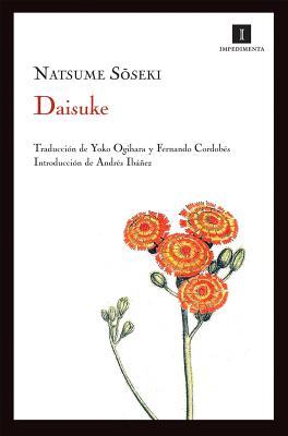Daisuke (Spanish Edition), Soseki, Natsume