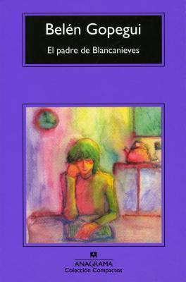 Image for El padre de Blancanieves (Coleccioni Compactos) (Spanish Edition)