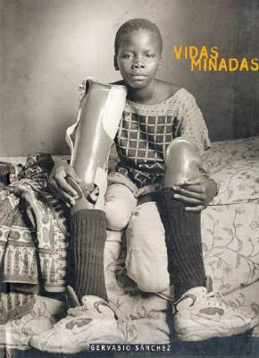 Image for VIDAS MINADAS