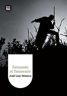 Image for Fernando el Temerario (Grandes Lectores) (Spanish Edition)