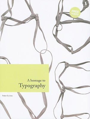 Image for A Homage to Typography