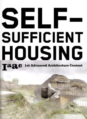 Image for SELF SUFFICIENT HOUSING
