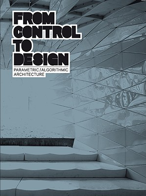 Image for From Control to Design