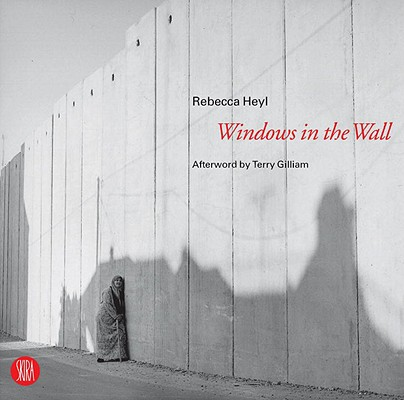 Image for Windows in the Wall