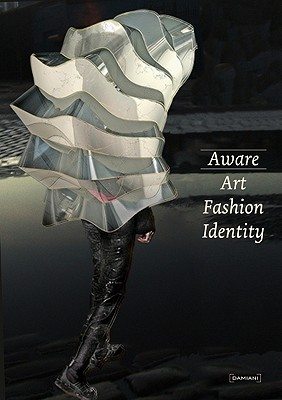 Image for Aware: Art Fashion Identity