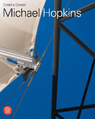 Image for Michael Hopkins: 1976-2006