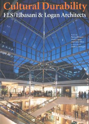 Image for ELS/Elbasani & Logan Architects: Cultural Durability (Talenti)