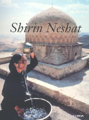 Image for Shirin Neshat