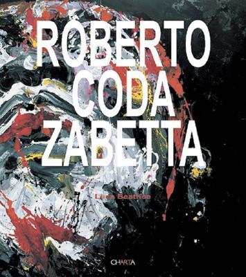 Image for ROBERTO CODA ZABETTA