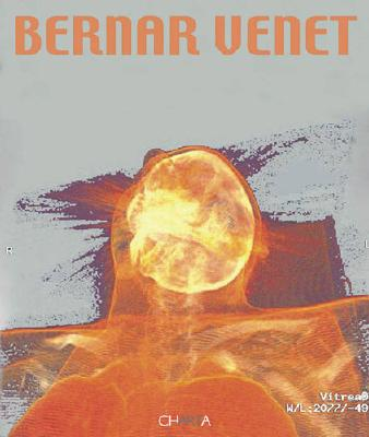 Image for Bernar Venet Performances, etc. 1961-2006